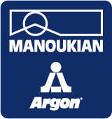 MANOUKIAN AQUA GOLD Золотая M167076-005