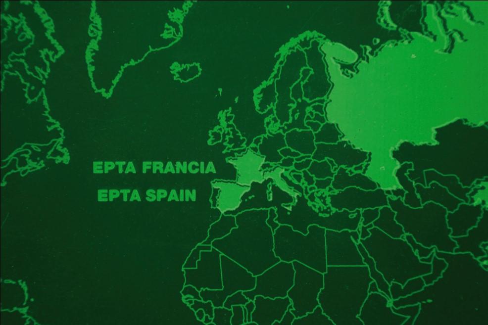 новости-FESPA-4-3.jpg