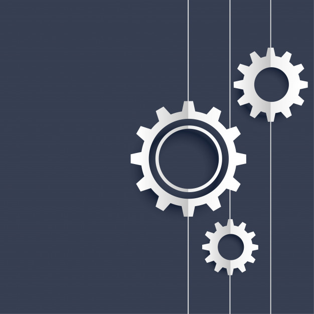 abstract-gears-background-with-text-space_1017-20102.jpg